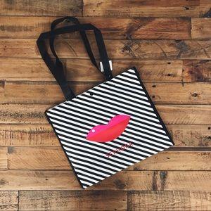 🆕 Sephora Reusable Tote Bag